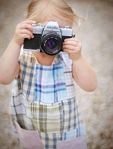 La photographie: une source précieuse pour l'histoire