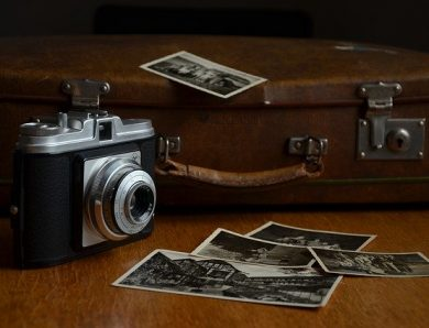 Comment choisir le meilleur photographe?